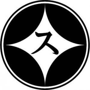 スピカデザイン ロゴマーク