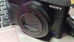 スピカデザイン-SONY-RM100M7-Carry-Speed-MagFilter1
